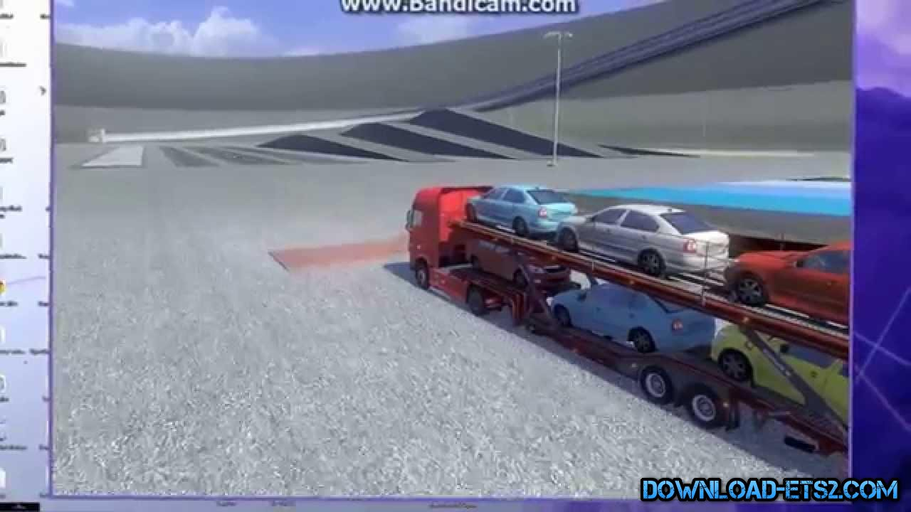 Realistic Physics Mod v1.16.3 by MahBeR