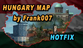 HOTFIX for HUNGARY_MAP v0.9.26 by Frank007