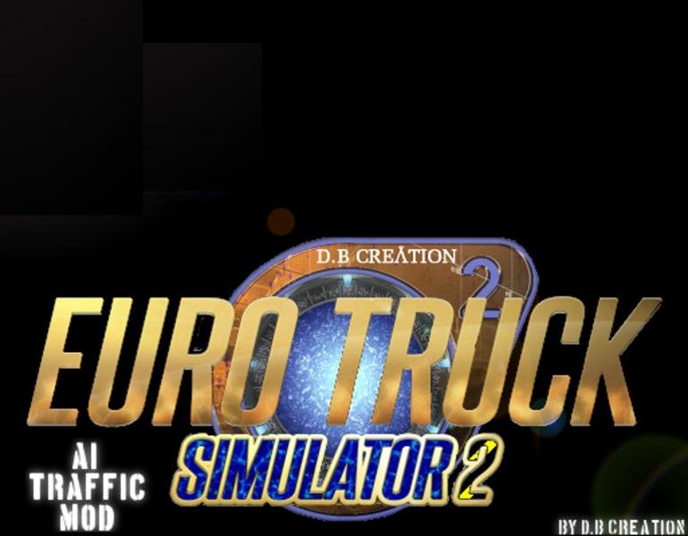 Traffic Mod 5.3.1 [15.04.2016] by D.B Creation Dev Team