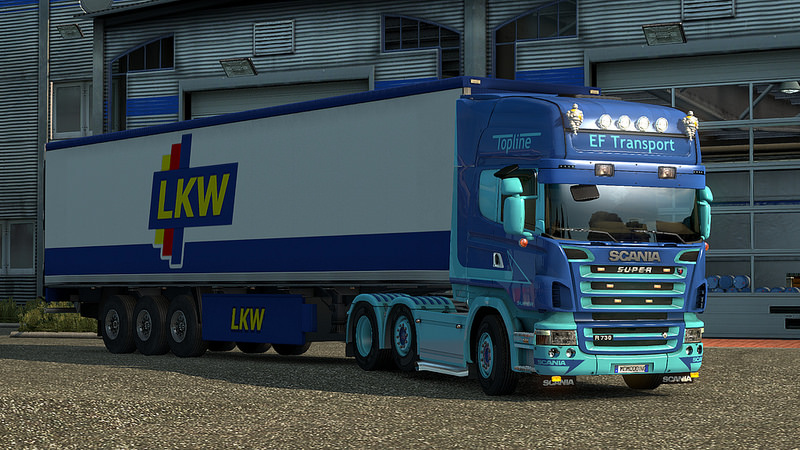 Scania R2008 50Keda Beta [1.24.x]