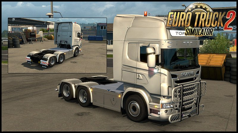 Scania Accessories Mod v 1.1.3.7 by powerkasi