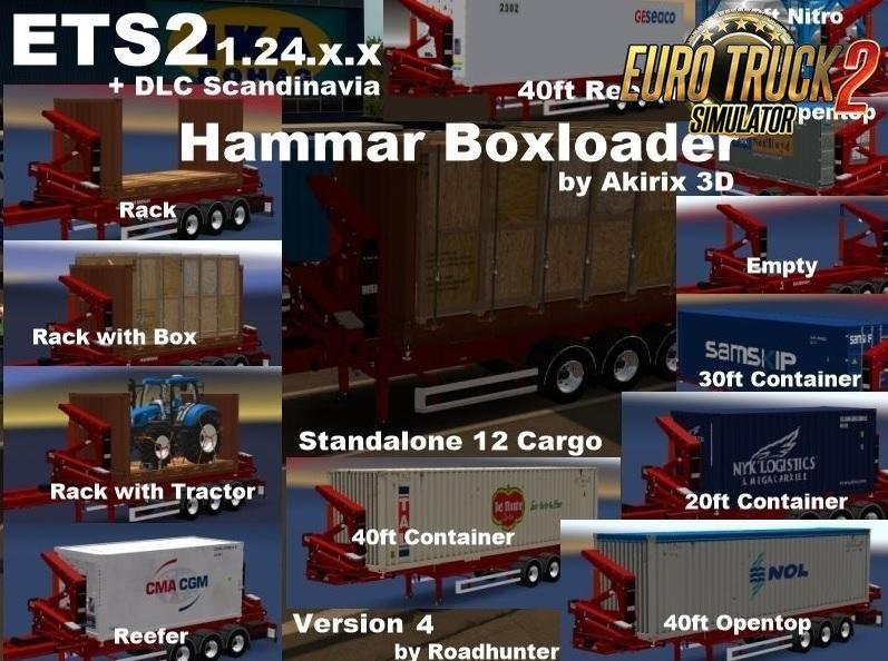 Hammar Boxloader with 12 cargos v5 [1.25.x]