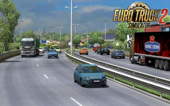 Traffic density and speedlimits v3.0 [1.26]