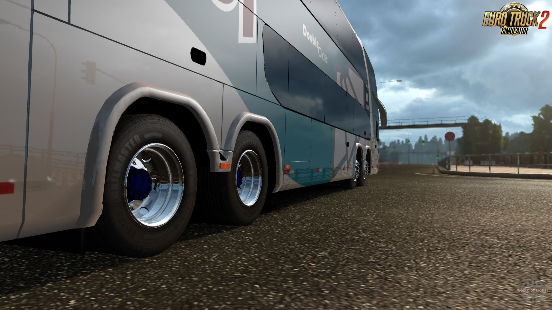 EAA Bus Map v 4.2.05 [1.26.x]