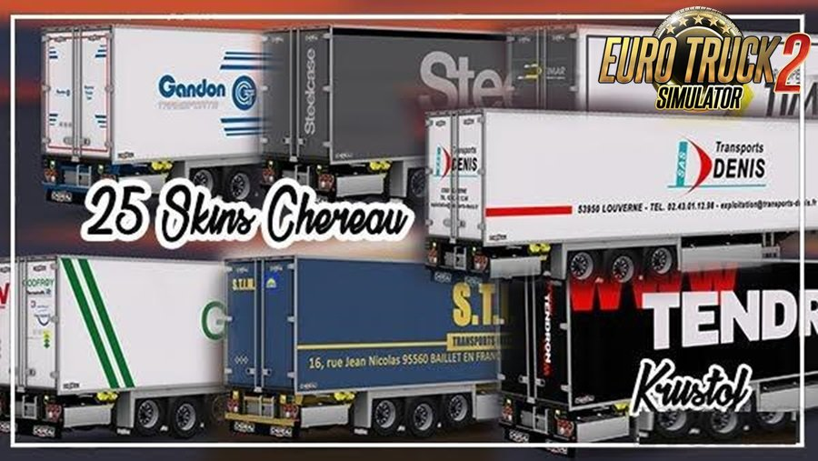 Kriistof Full Fr for Chereau v0.2 [1.27.x]