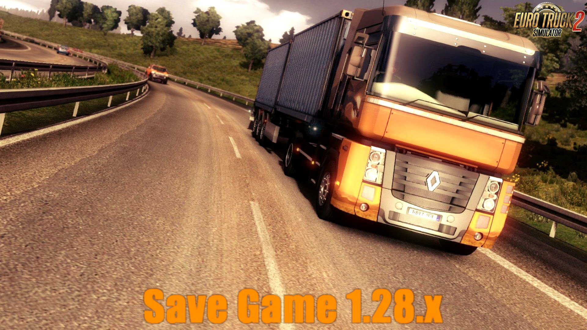 Save Game 1.28.x by monster500