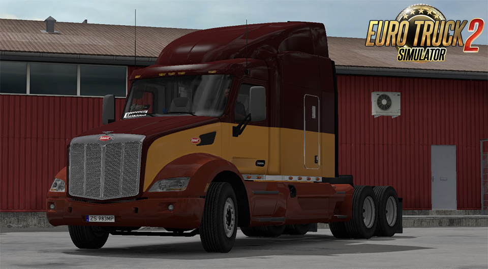 How to download Euro Truck Simulator 2 V  & 1.30.0 ...