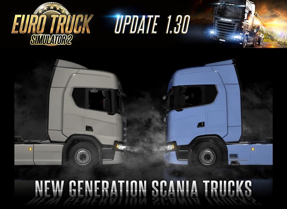 euro truck simulator 2 1.10.1 crack 20