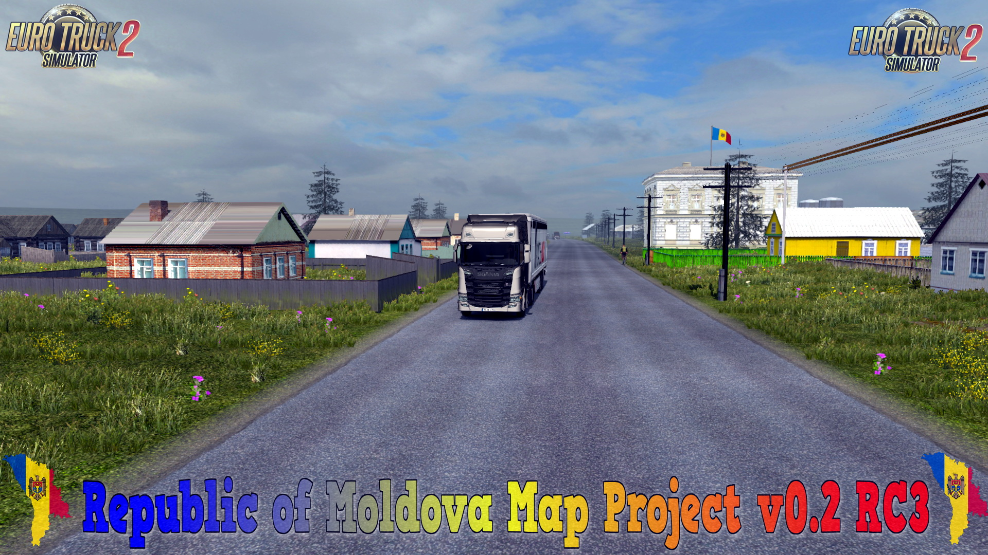 Republic of Moldova Map Project v0.2 RC3 (1.30.x)
