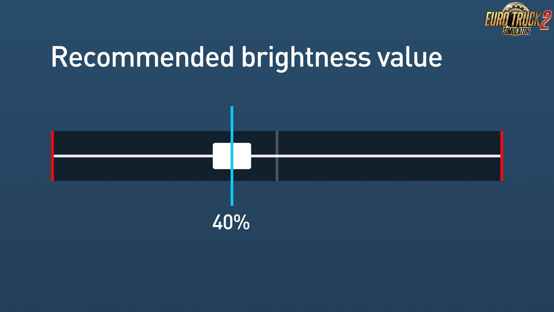 Filmic Lighting Mod v1.0 by Pixelgraphers (1.30.x)