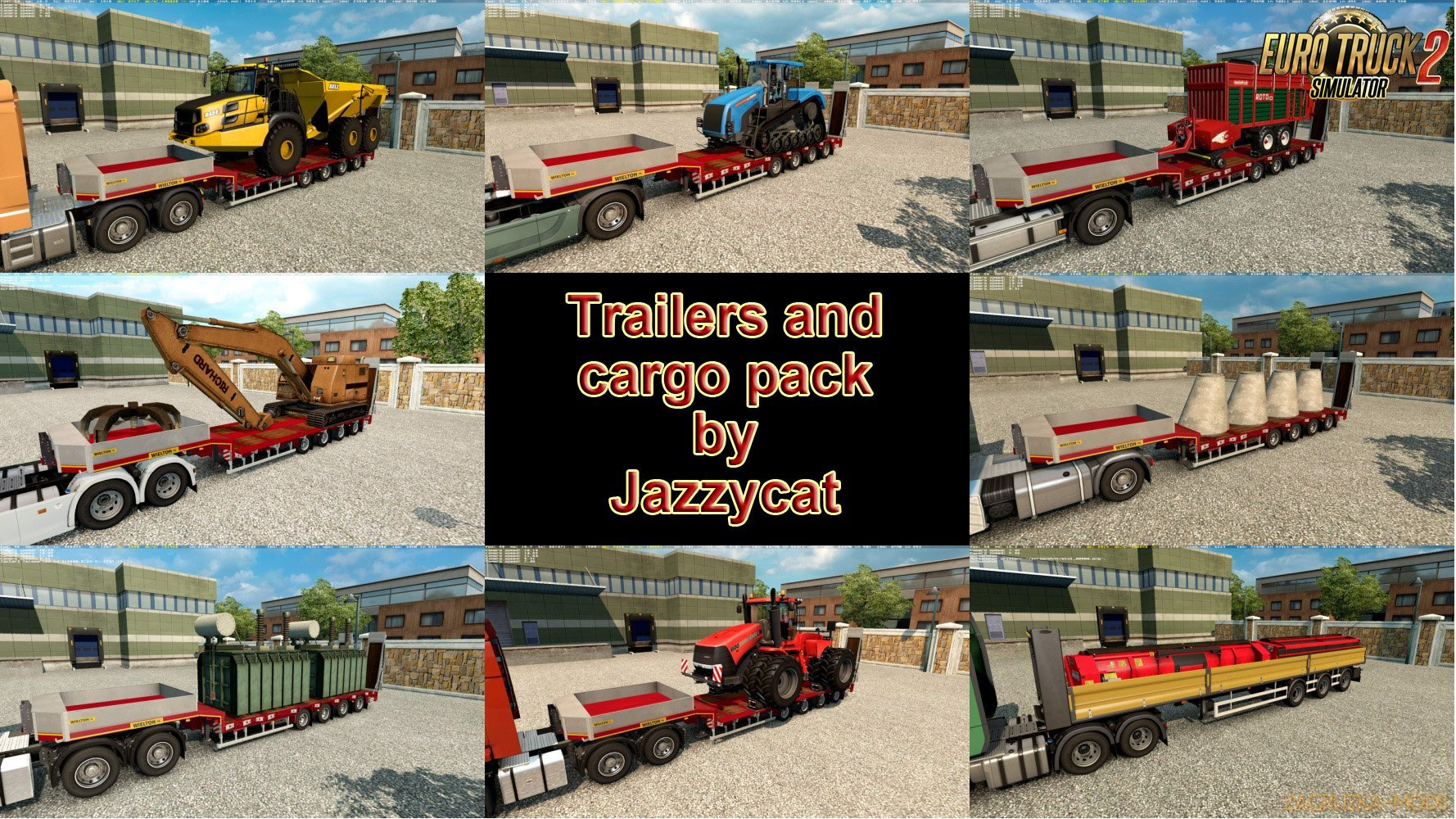 Fix 2 for Trailers and Cargo Pack v6.8 by Jazzycat