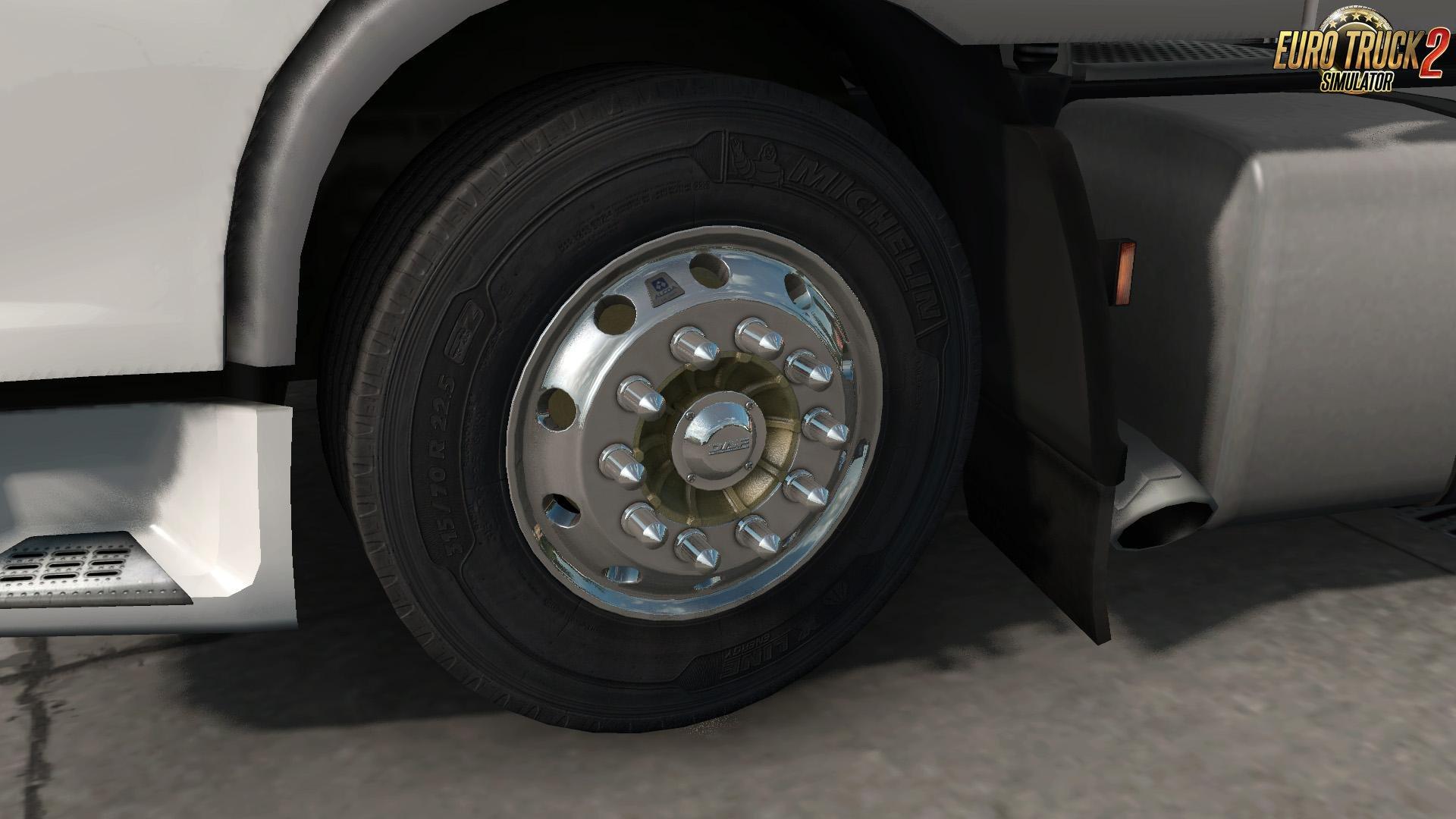 LS Wheels Pack v0.3 [1.28.x-1.31.x]
