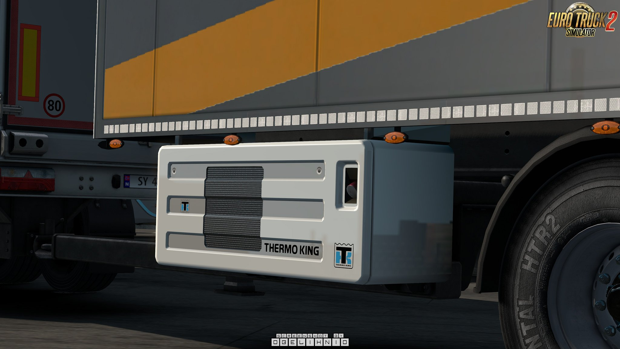 Real cooling unit names for SCS trailers v1.0 [1.32.x]