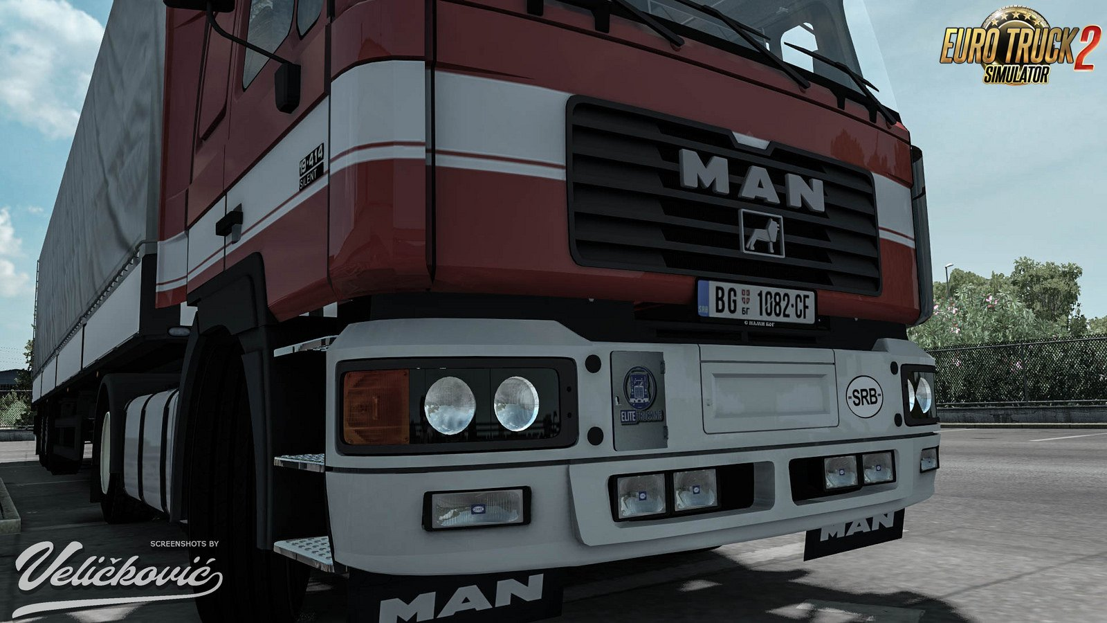 MAN F2000 by Sanek [1.32.x]