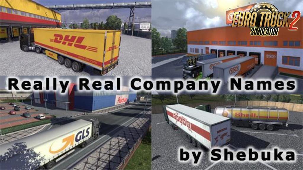 Really Real Company Names v1.2 by Shebuka
