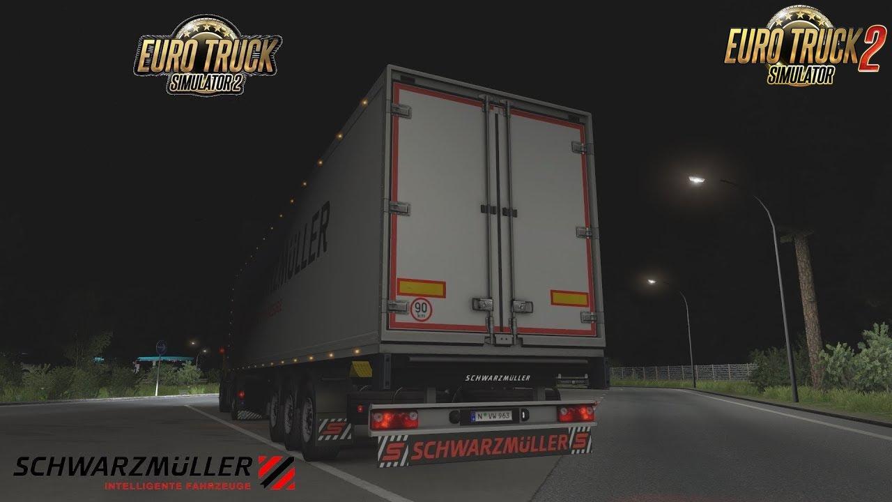 Schwarzmüller Slots v 0.1 by Zipi