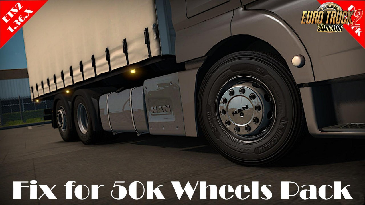 Fix for 50K Wheels Pack (1.36.x)