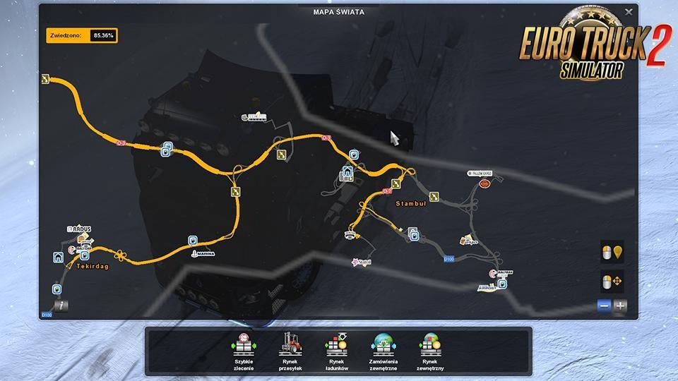 GPS RG PRO v3.0 (1.36.x)