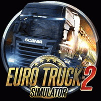 About Euro Truck Simulator 2