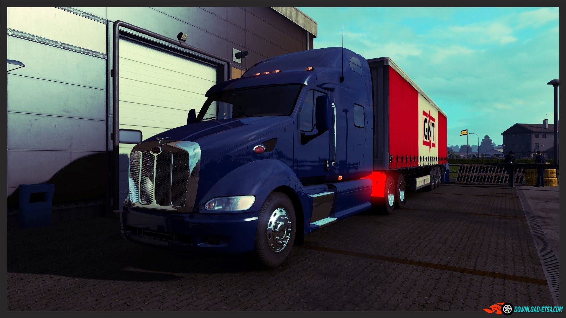 ad » Page 362 » ETS2 mods, SCS mods, Euro Truck Simulator 2