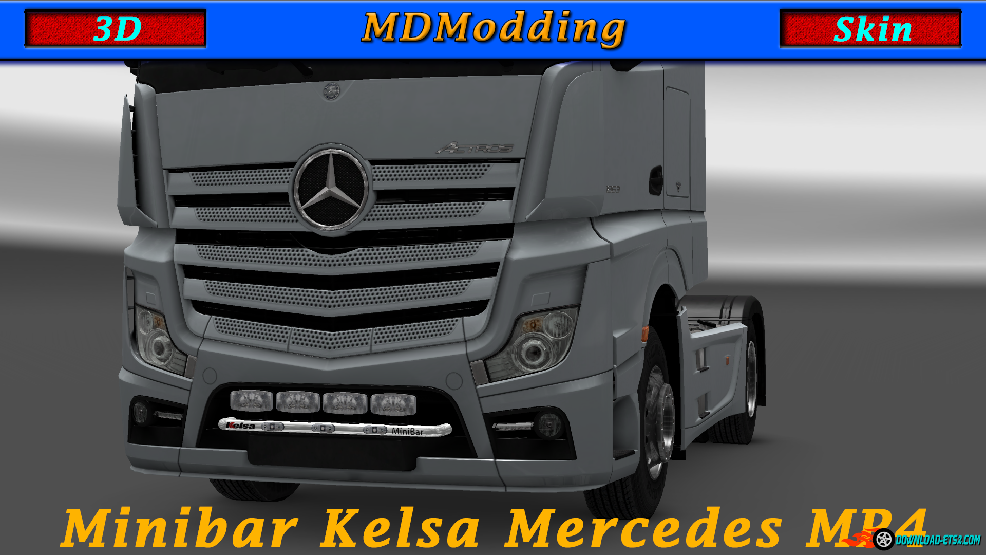 Parts tuning ets 2 page 80