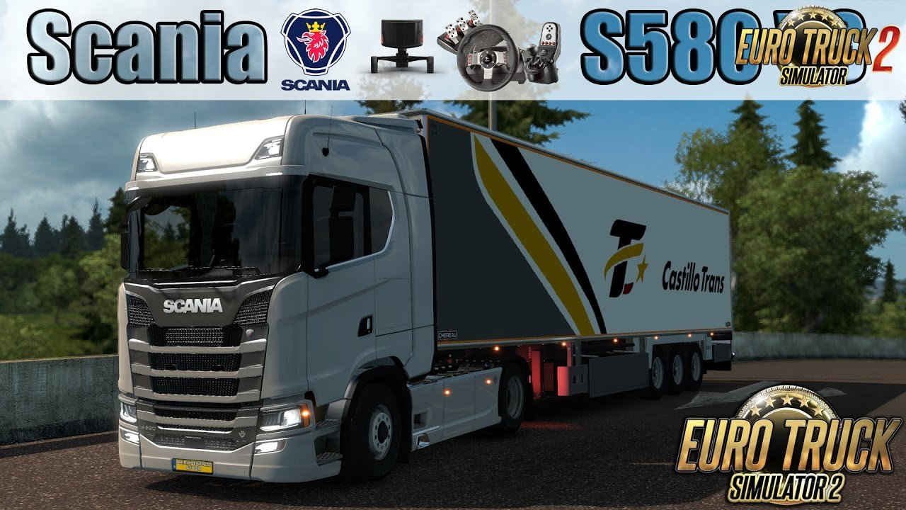 ets2 full version crack