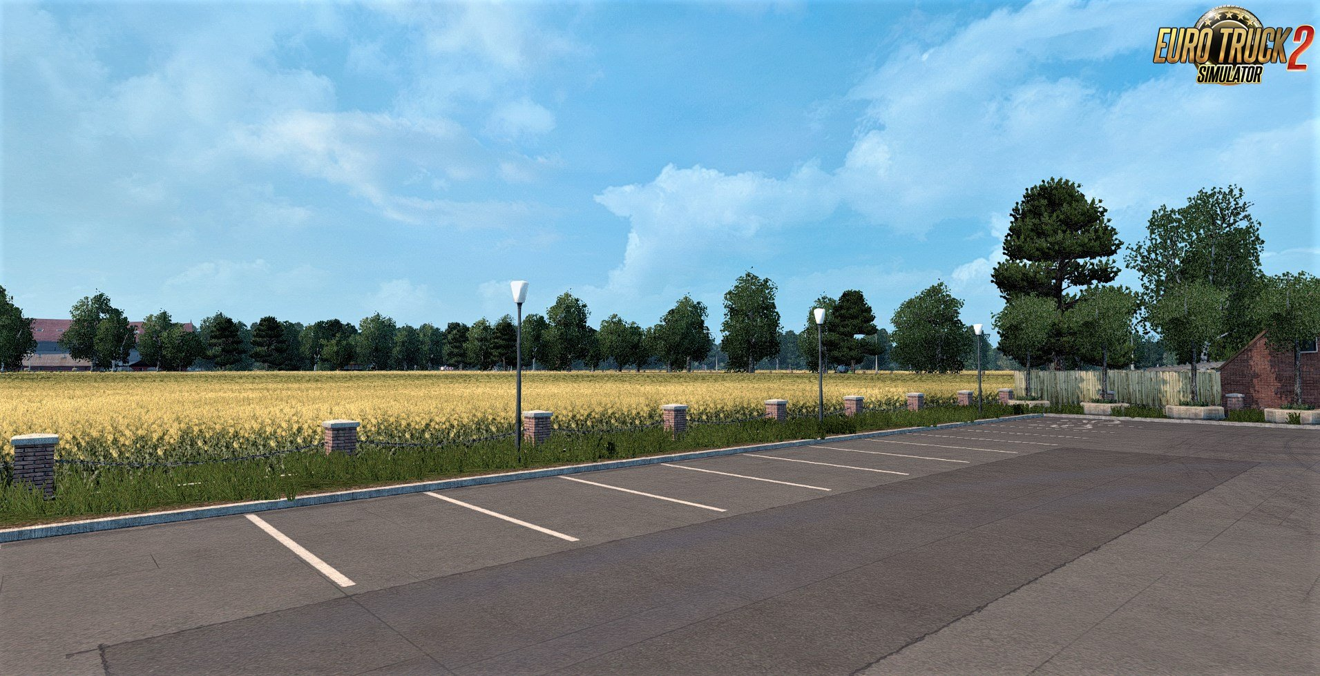 Schwarzwald Map v0.4 by Rob Viguurs (1.26.x)