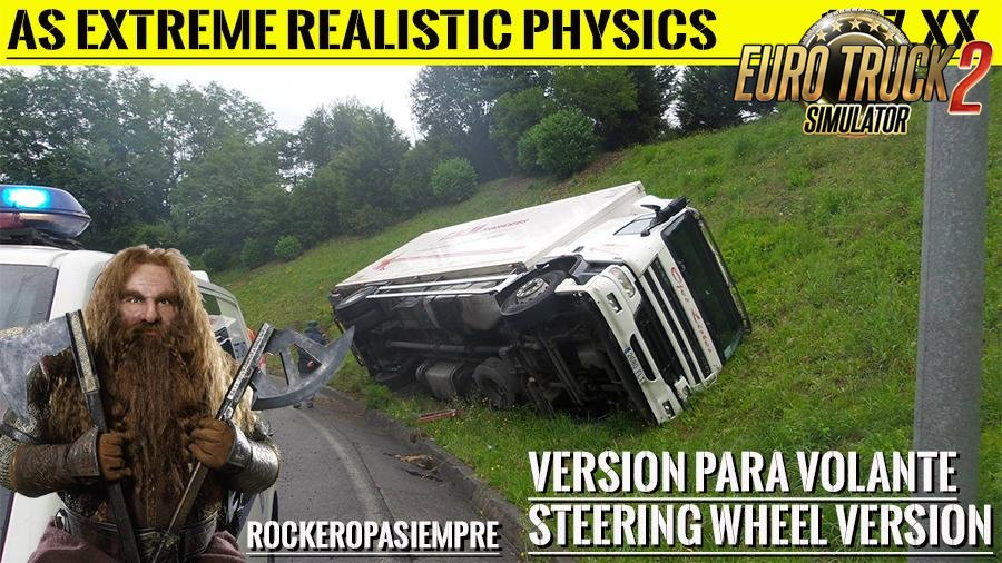 As Extreme realist physics v1.0 (1.27.x)