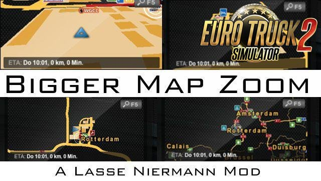 Bigger map zoom v1.0 (1.27.x)