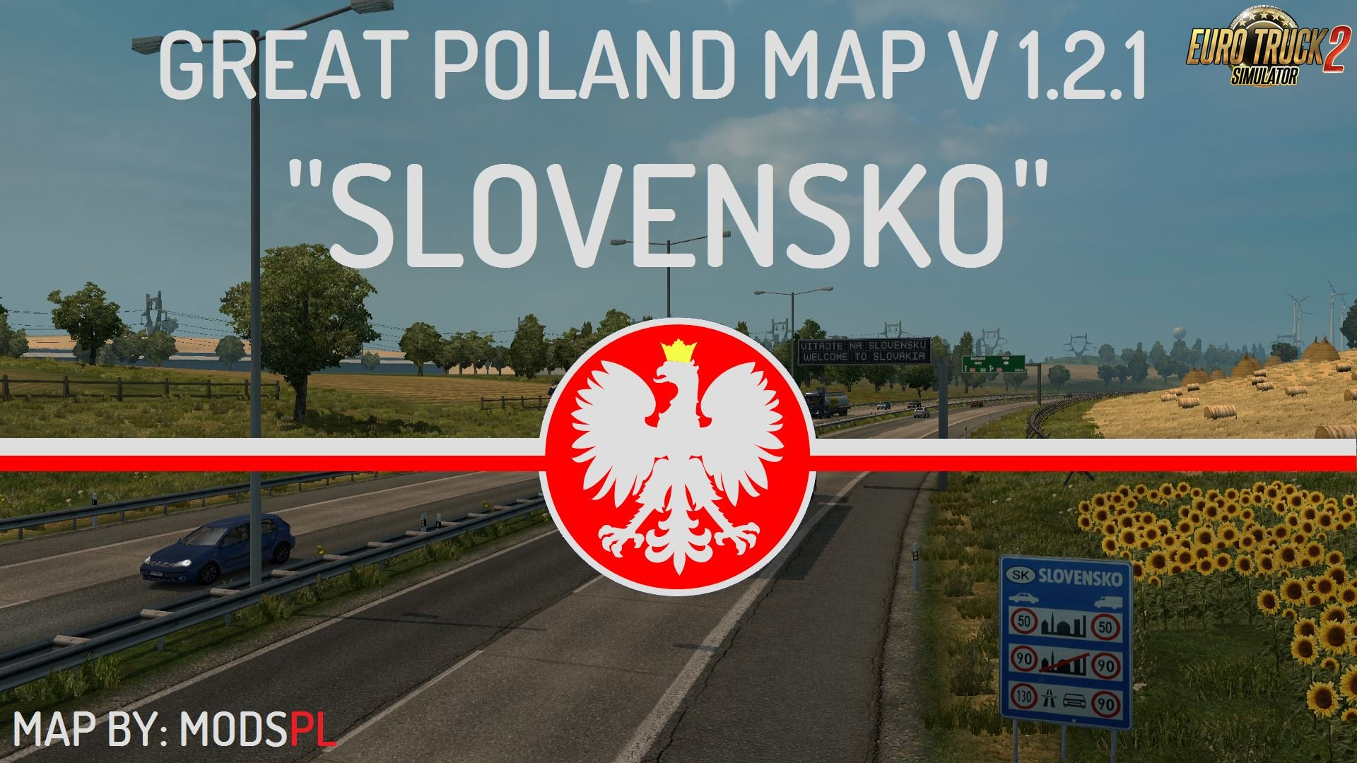 Great Poland v.1.2.1