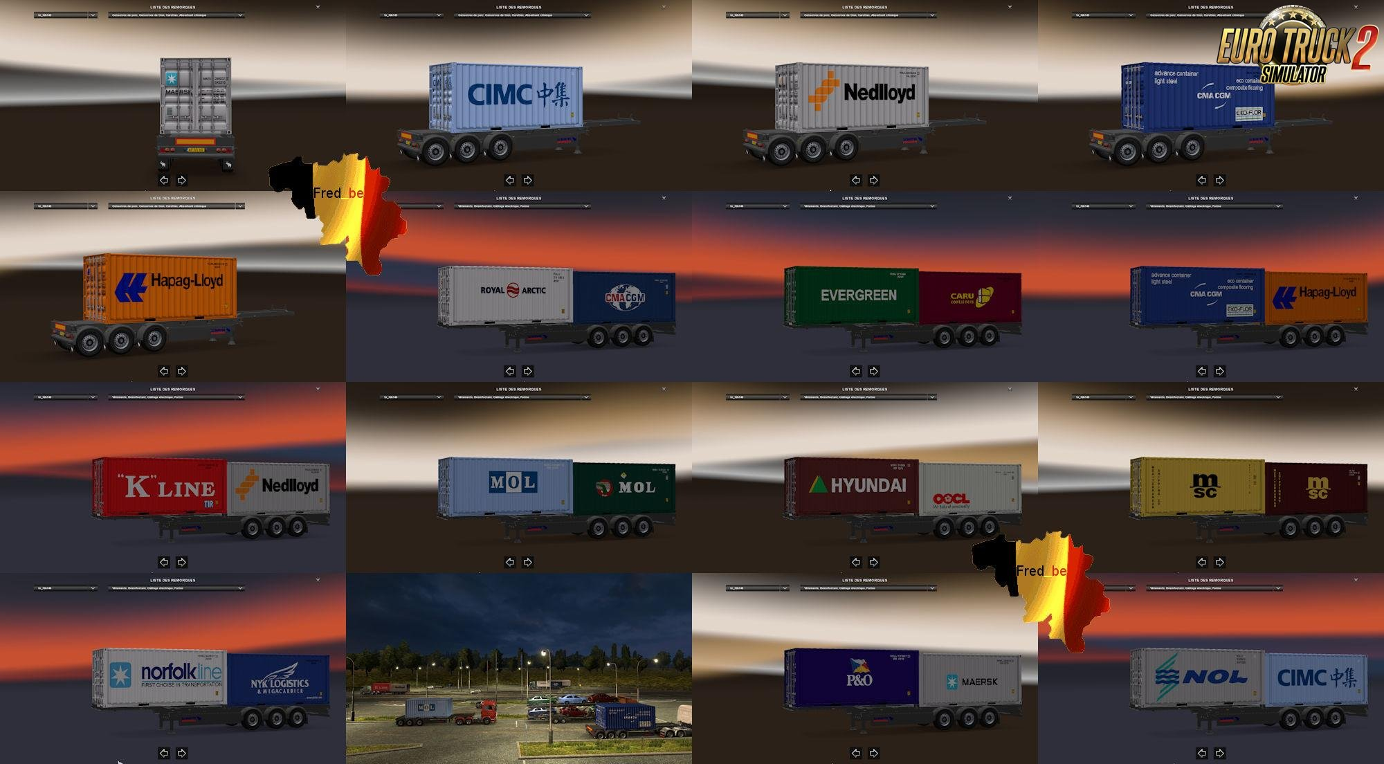 Trailer Pack Container v1.28-Update [1.28.x]