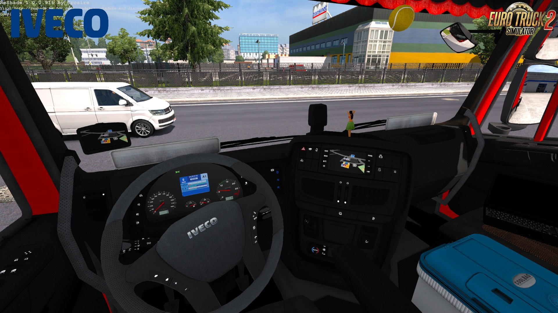 Iveco Hi-Way Reworked v1.7 by Schumi (1.31.x)
