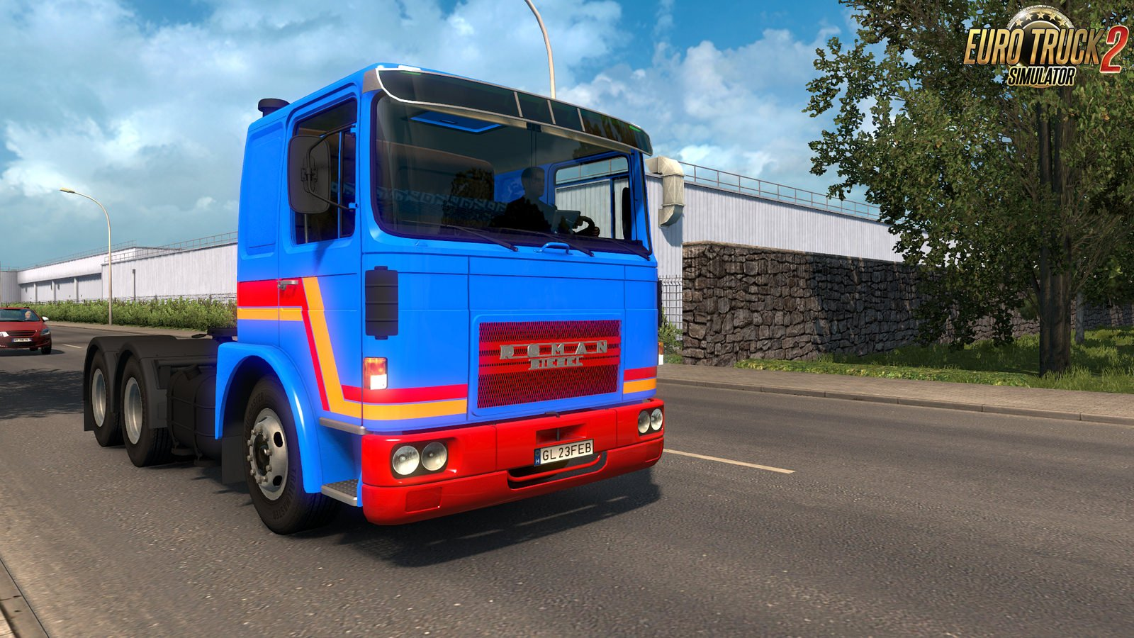 Fix for ROMAN Diesel v1.0 by MADster [1.31.x]