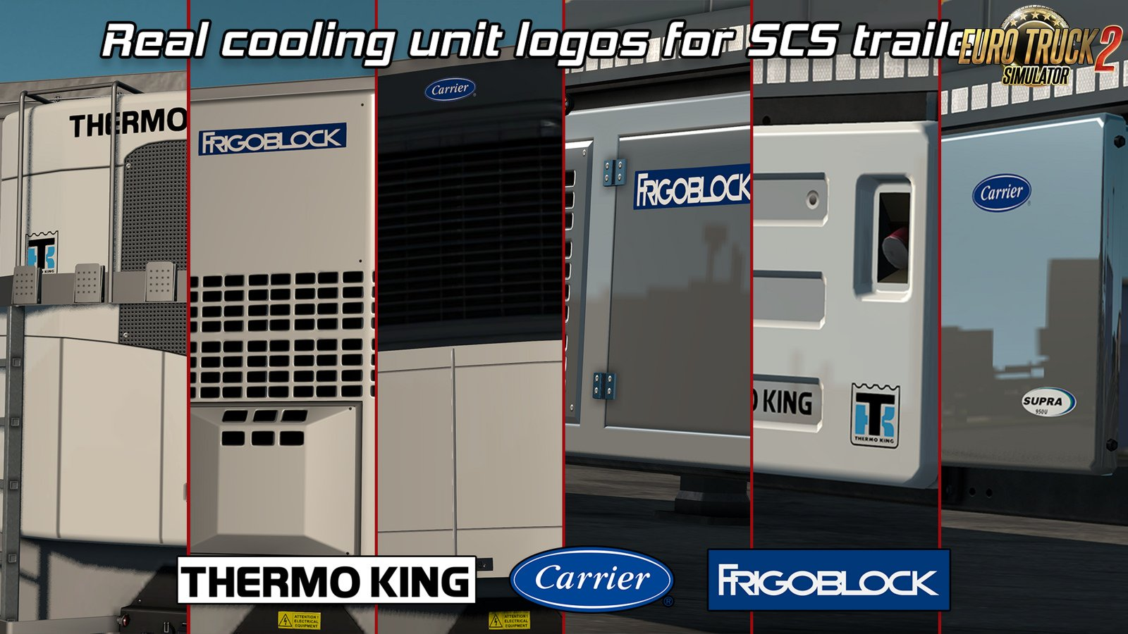 Real cooling unit names for SCS trailers v1.1 [1.32.x]