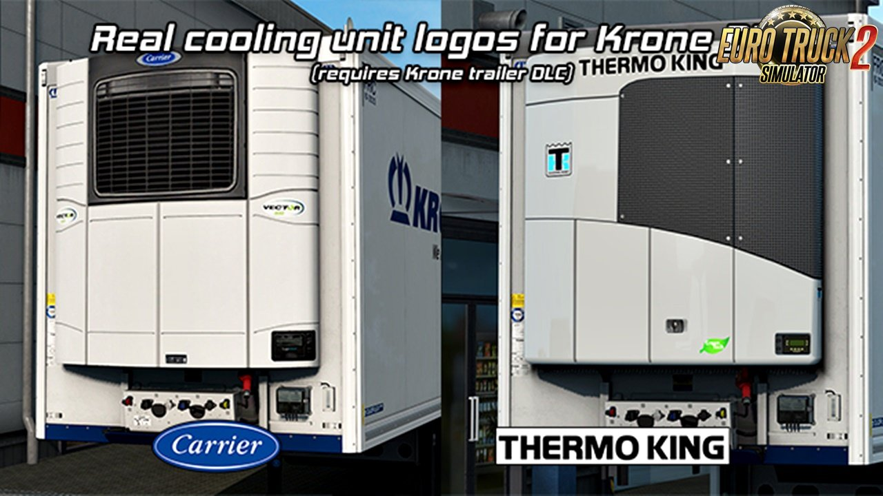 Real cooling unit names for Krone DLC v1.0 [1.32.x]
