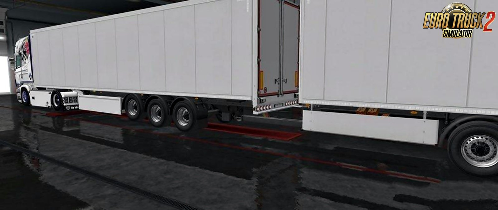 Rear Bumper slots for OWNABLE trailers v1.0 [1.32.x]