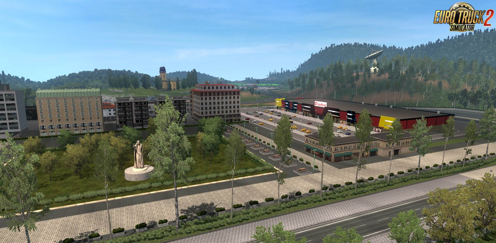 RoExtended Project v2.5 by Arayas (1.39.x)