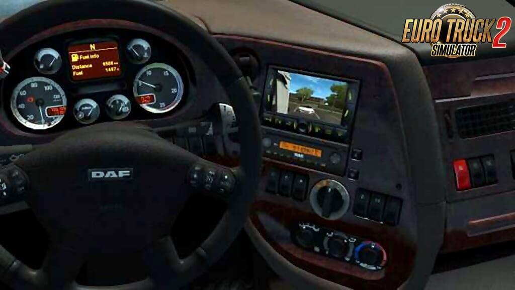 Back Right Camera in GPS v2.0 by Olek