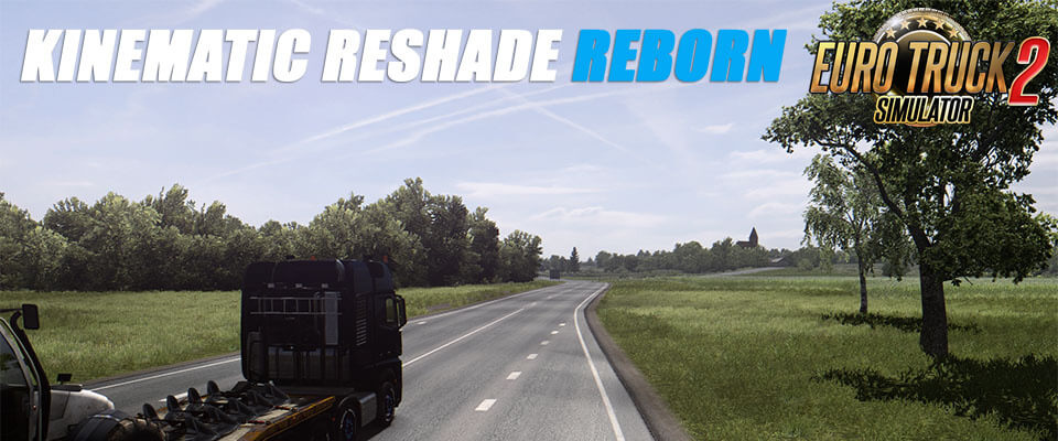 Kinematic Reshade Reborn v1.11 By Chopoland (1.38.x)