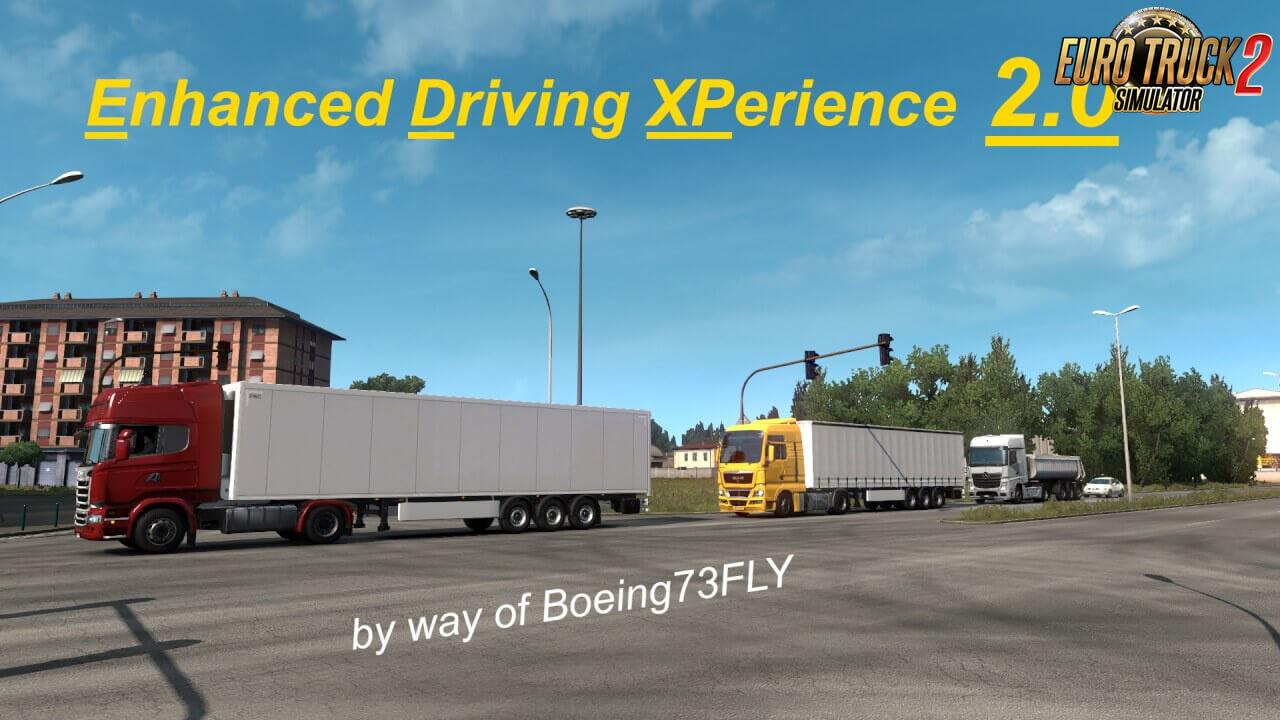 B73FLYs EDXP-EU v2.0 (1.37.x)