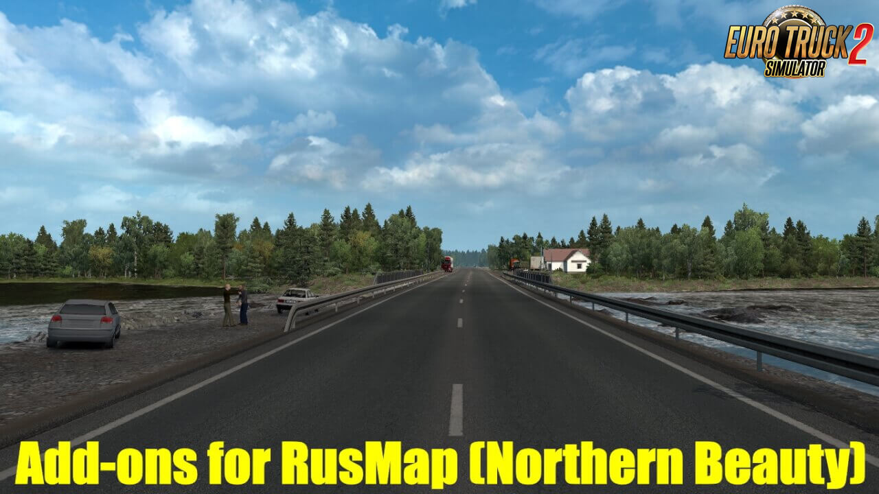 Add-ons for RusMap (Northern Beauty) v2.4 (1.38.x)